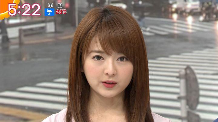 2019年06月24日福田成美の画像03枚目