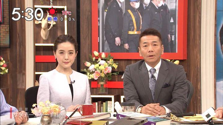 2019年03月09日古谷有美の画像01枚目