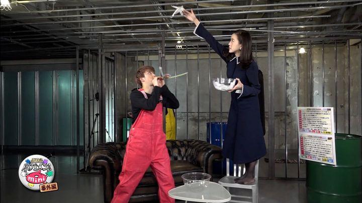 2019年03月11日古谷有美の画像15枚目