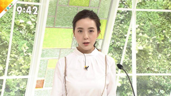 2019年03月22日古谷有美の画像01枚目