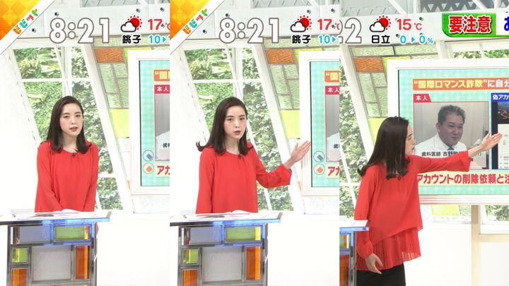 2019年03月25日古谷有美の画像01枚目
