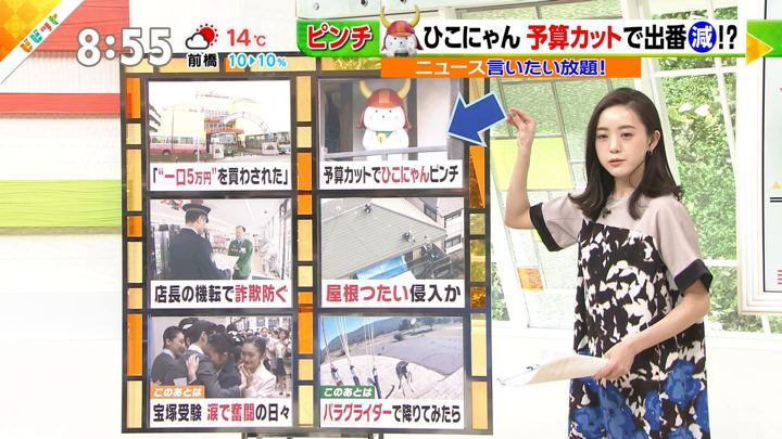 2019年03月29日古谷有美の画像10枚目
