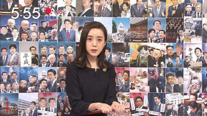 2019年04月06日古谷有美の画像06枚目