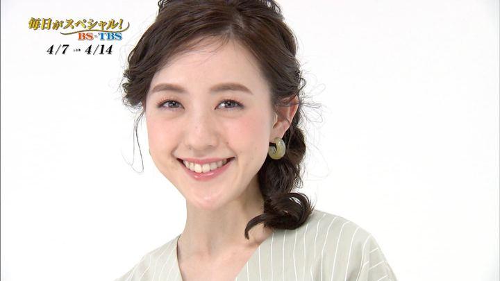 2019年04月07日古谷有美の画像15枚目
