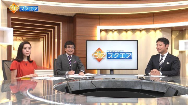 2019年04月07日古谷有美の画像22枚目