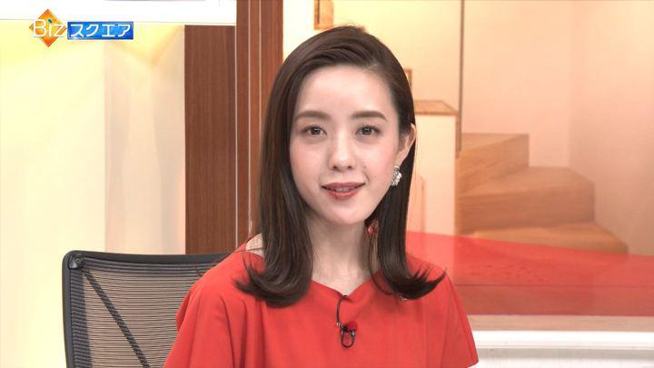 2019年04月07日古谷有美の画像25枚目