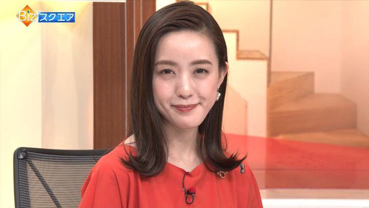 2019年04月07日古谷有美の画像26枚目