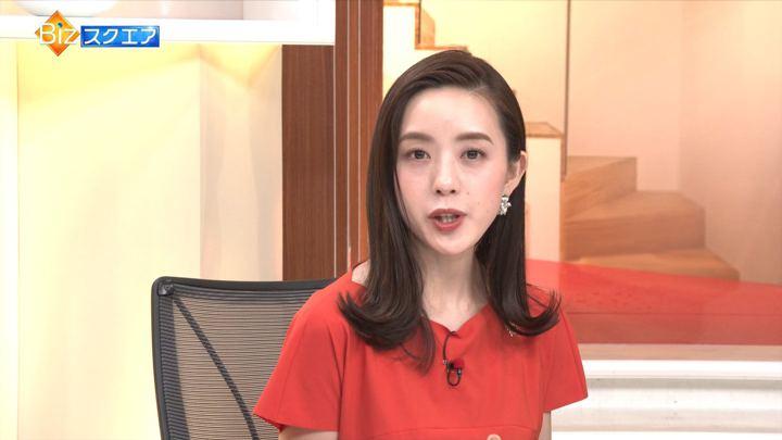 2019年04月07日古谷有美の画像29枚目