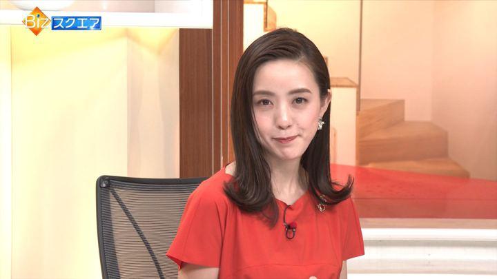 2019年04月07日古谷有美の画像30枚目