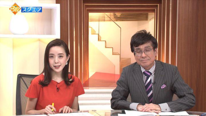 2019年04月07日古谷有美の画像33枚目