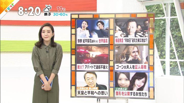 2019年04月12日古谷有美の画像01枚目