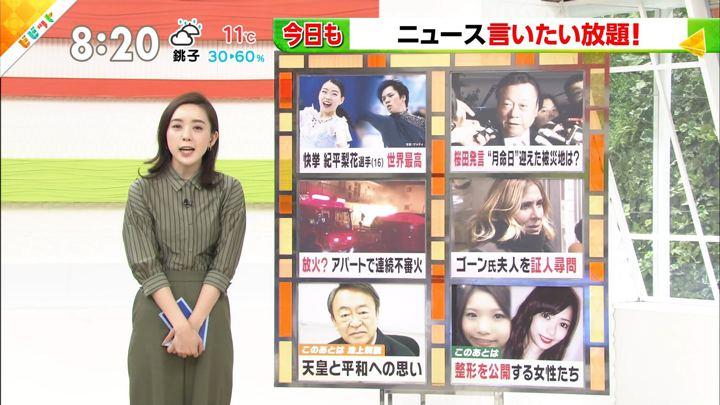 2019年04月12日古谷有美の画像02枚目