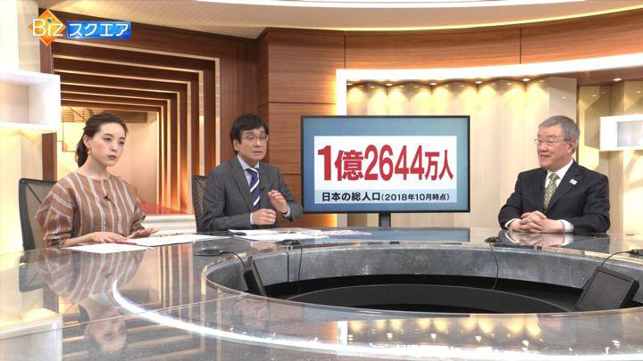 2019年04月14日古谷有美の画像03枚目