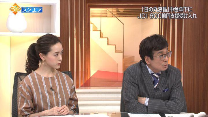 2019年04月14日古谷有美の画像04枚目