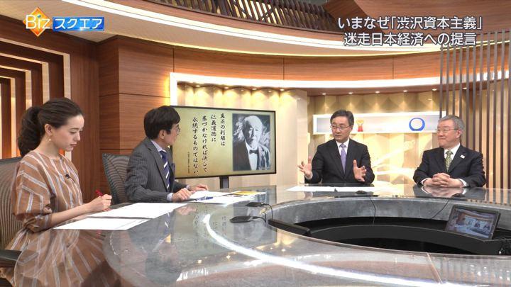 2019年04月14日古谷有美の画像06枚目