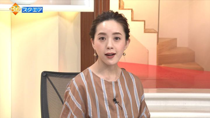 2019年04月14日古谷有美の画像09枚目