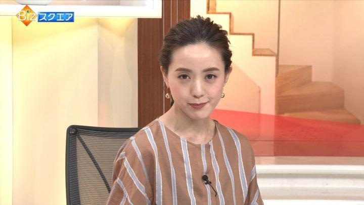 2019年04月14日古谷有美の画像10枚目