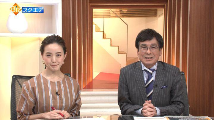 2019年04月14日古谷有美の画像14枚目