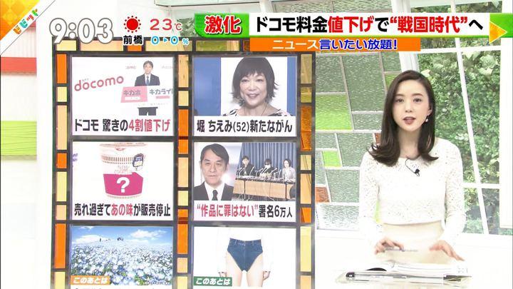 2019年04月16日古谷有美の画像21枚目