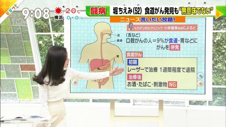2019年04月16日古谷有美の画像23枚目