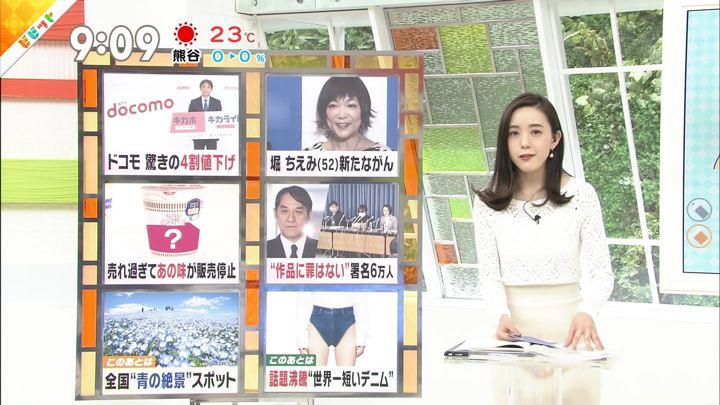 2019年04月16日古谷有美の画像24枚目