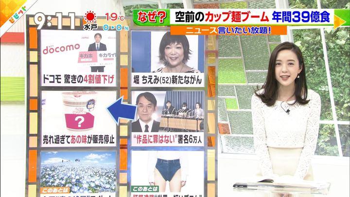 2019年04月16日古谷有美の画像26枚目