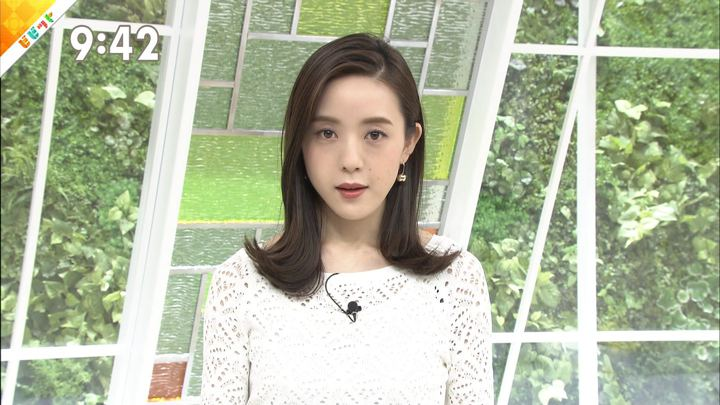 2019年04月16日古谷有美の画像27枚目