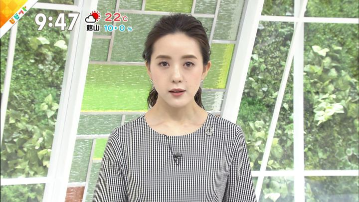 2019年04月23日古谷有美の画像21枚目