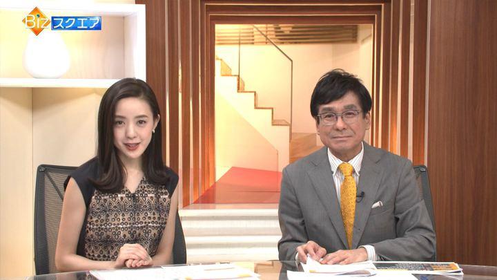 2019年04月28日古谷有美の画像10枚目