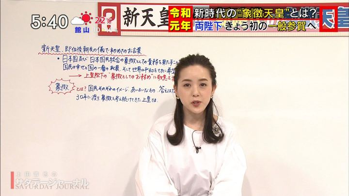 2019年05月04日古谷有美の画像02枚目