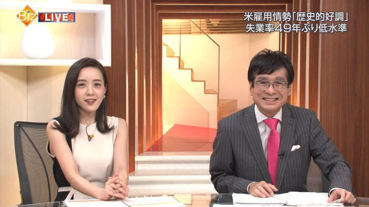 2019年05月05日古谷有美の画像27枚目