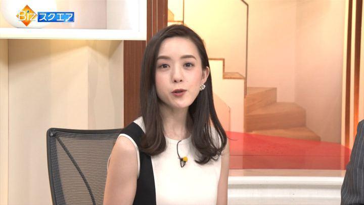 2019年05月05日古谷有美の画像29枚目
