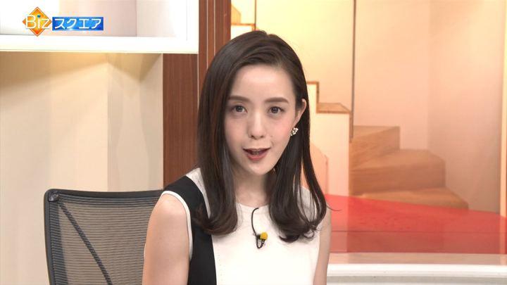 2019年05月05日古谷有美の画像30枚目