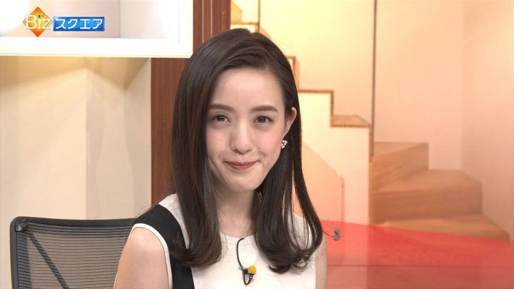 2019年05月05日古谷有美の画像32枚目