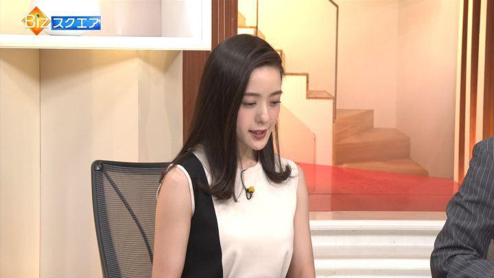 2019年05月05日古谷有美の画像34枚目