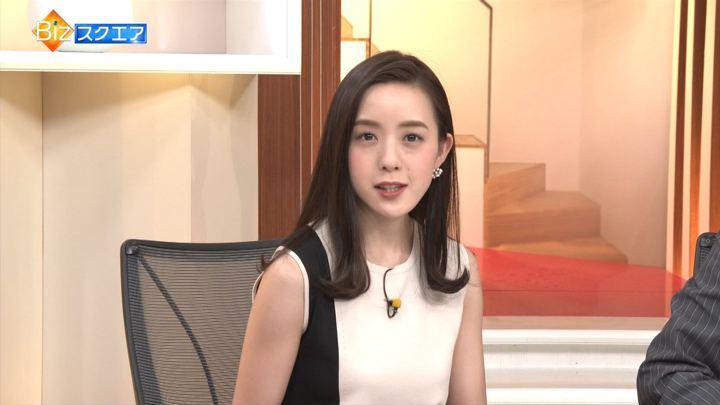 2019年05月05日古谷有美の画像35枚目