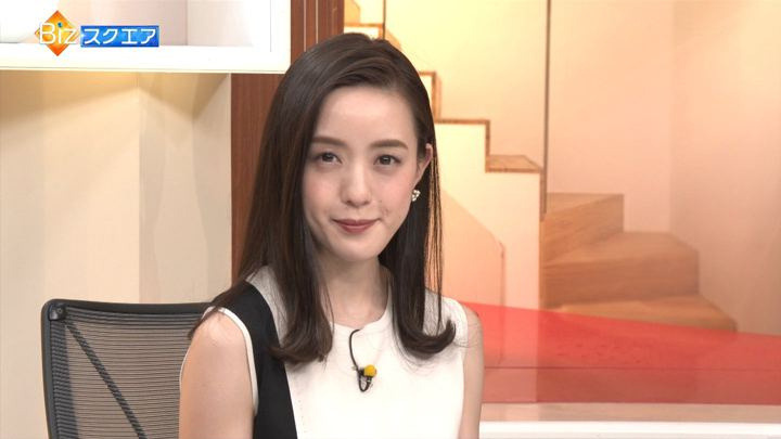 2019年05月05日古谷有美の画像37枚目