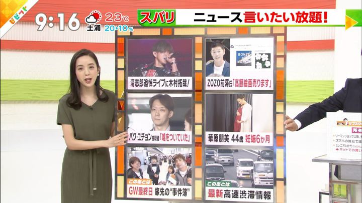 2019年05月06日古谷有美の画像04枚目