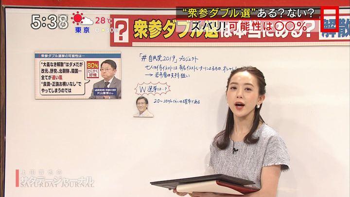 2019年05月11日古谷有美の画像03枚目