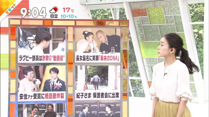2019年05月13日古谷有美の画像04枚目