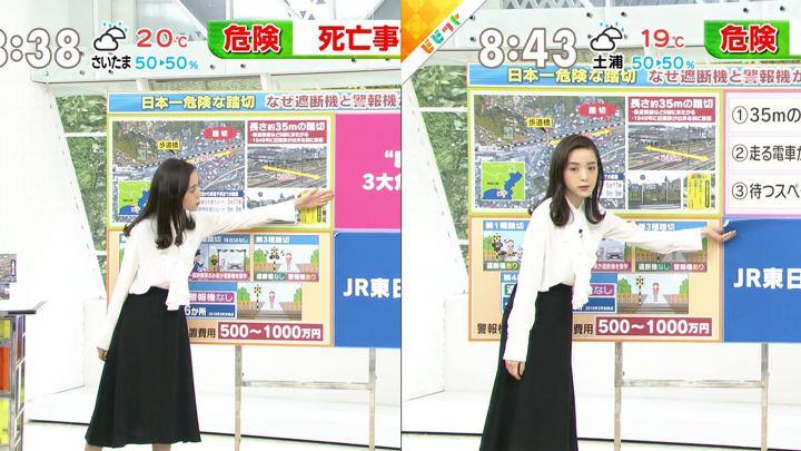 2019年05月14日古谷有美の画像03枚目