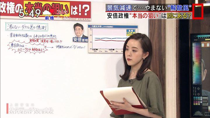 2019年05月18日古谷有美の画像03枚目