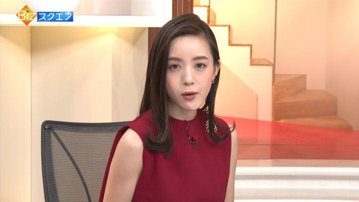 2019年05月19日古谷有美の画像03枚目