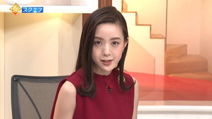 2019年05月19日古谷有美の画像04枚目