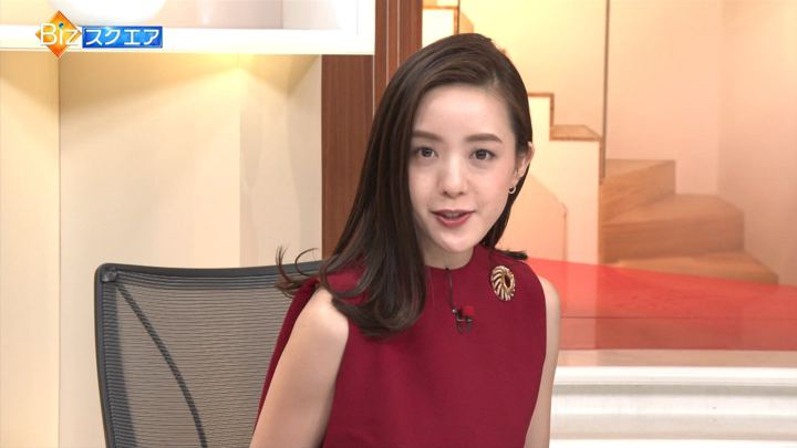 2019年05月19日古谷有美の画像10枚目