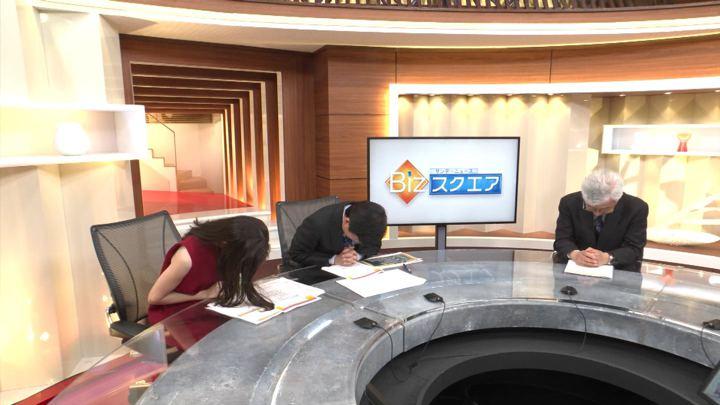 2019年05月19日古谷有美の画像16枚目
