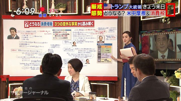 2019年05月25日古谷有美の画像10枚目