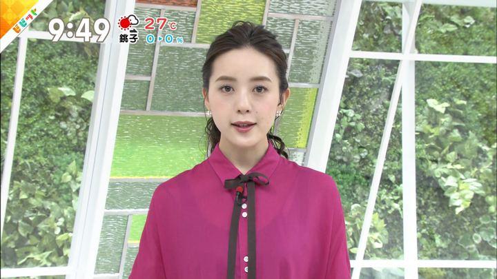 2019年05月27日古谷有美の画像10枚目