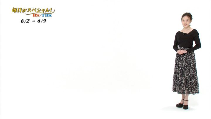 2019年06月02日古谷有美の画像13枚目