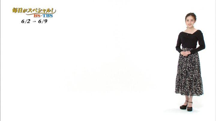 2019年06月02日古谷有美の画像16枚目